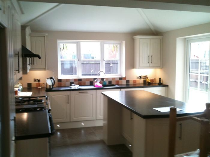 new-kitchen-1466840569.jpg